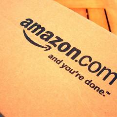 Amazon, les raisons d'un succès
