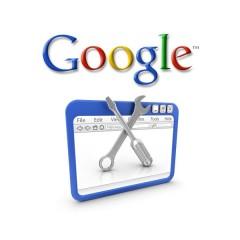 Formez-vous aux outils Google pour gagner en visibilité et en performance web