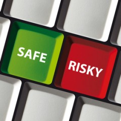 Gestion des risques du e-commerce : faites vous aider