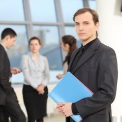 La formation professionelle individualisée