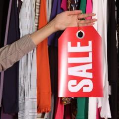 Des vêtements sur mesure sur le web
