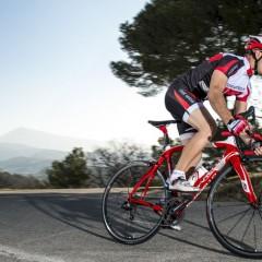 Acheter ou louer un vélo en ligne : facile !