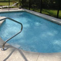 Entretien de la piscine : achat en ligne