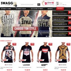 Trouver un vêtement de marque pas cher en ligne