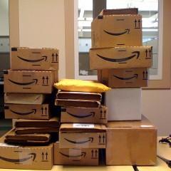 Amazon, nouvel épisode