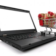 Achat de Noël sur Internet : la tendance