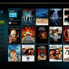 VoD, la nouvelle façon de regarder des films