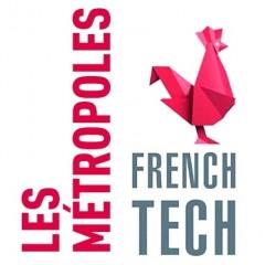 Label French Tech : 9 métropoles distinguées