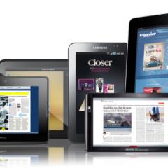 Le Web Design, un élément clé de votre réussite