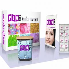 Boostez votre communication avec la PLV