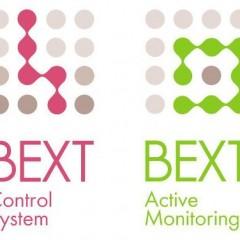 Un logiciel logistique de traçabilité : BEXT Active Monitoring
