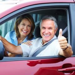 Voyage et location de voiture : les bonnes pratiques