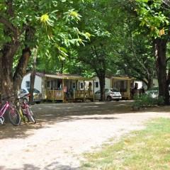 Réserver son séjour en camping dans les Cévennes en ligne