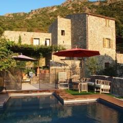 Location de vacances en Corse : comment bien réserver ?