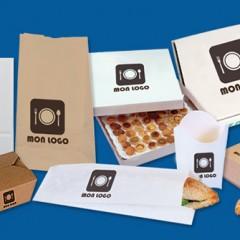 Le e-commerce au service des professionnels de l'alimentation