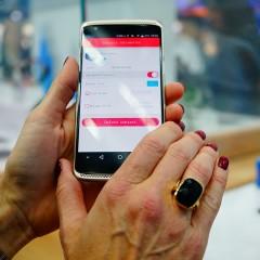 iCharming : le bling-bling 2.0