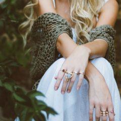 Conseils pour acheter vos bijoux sur Internet