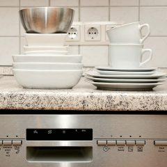 Conseils pratiques pour l'achat de son lave-vaisselle