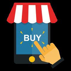 Les techniques pour améliorer le taux de conversion de votre site e-commerce
