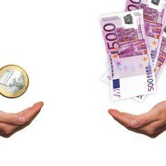 Entretien d'embauche : comment répondre à la question sur le salaire ?