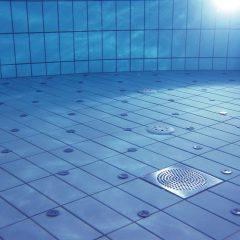 Des piscines à installer, déplacer et utiliser quand ça vous chante !