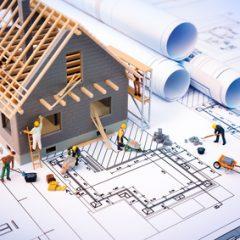 Vous êtes intéressés par un bien immobilier neuf à Toulouse ?