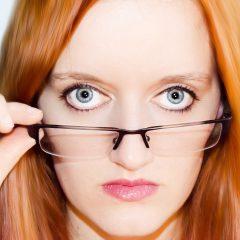Comment acheter vos lunettes en ligne