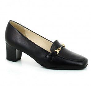 Marco : le confort des chaussures françaises