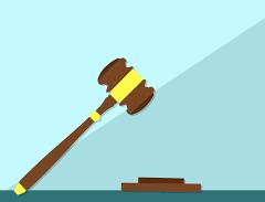 Quand faire appel à un avocat spécialisé en droit bancaire ?