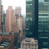 Investir dans une SCPI : le bon plan de l'année