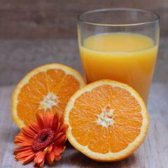 Quel extracteur de jus choisir pour booster ses vitamines ?