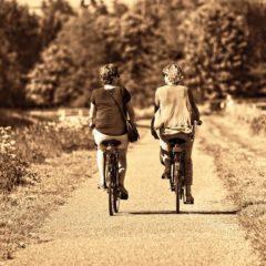 Véligo location pour moins de CO2 et une santé meilleure !