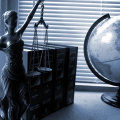 Comment bien choisir son avocat ?