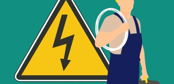 Trouvez tout votre matériel électrique en ligne