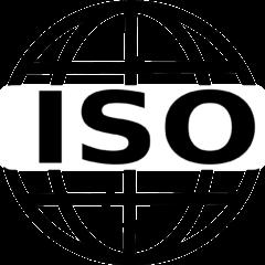 La certification ISO 50001 : sa définition, ses intérêts, son accompagnement