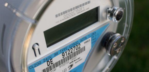 Comment cacher les fils électriques de la maison ?